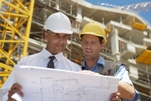 Santa Fe construction accounting